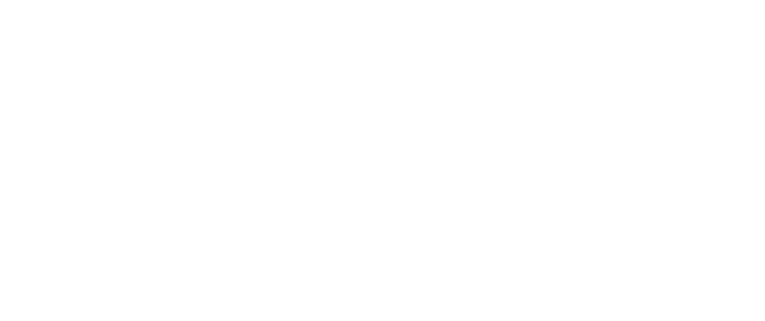 Garvin Planning Co.