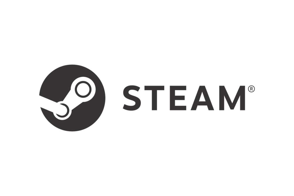 Steam_logo.png