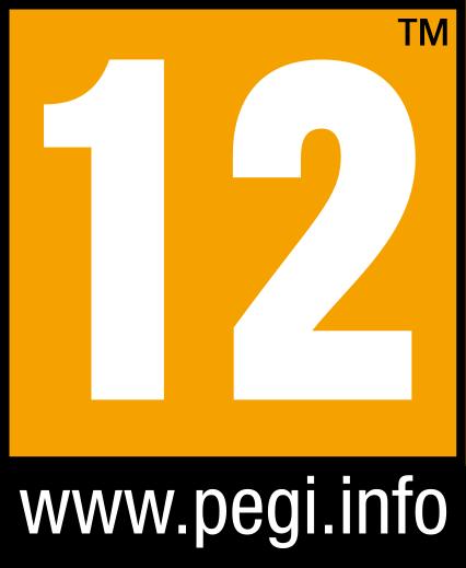 PEGI_12.png