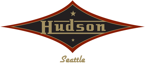 hudson-seattle-restaurant-logo.png