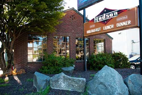 Hudson-Seattle-Restaurant_exterior.jpg