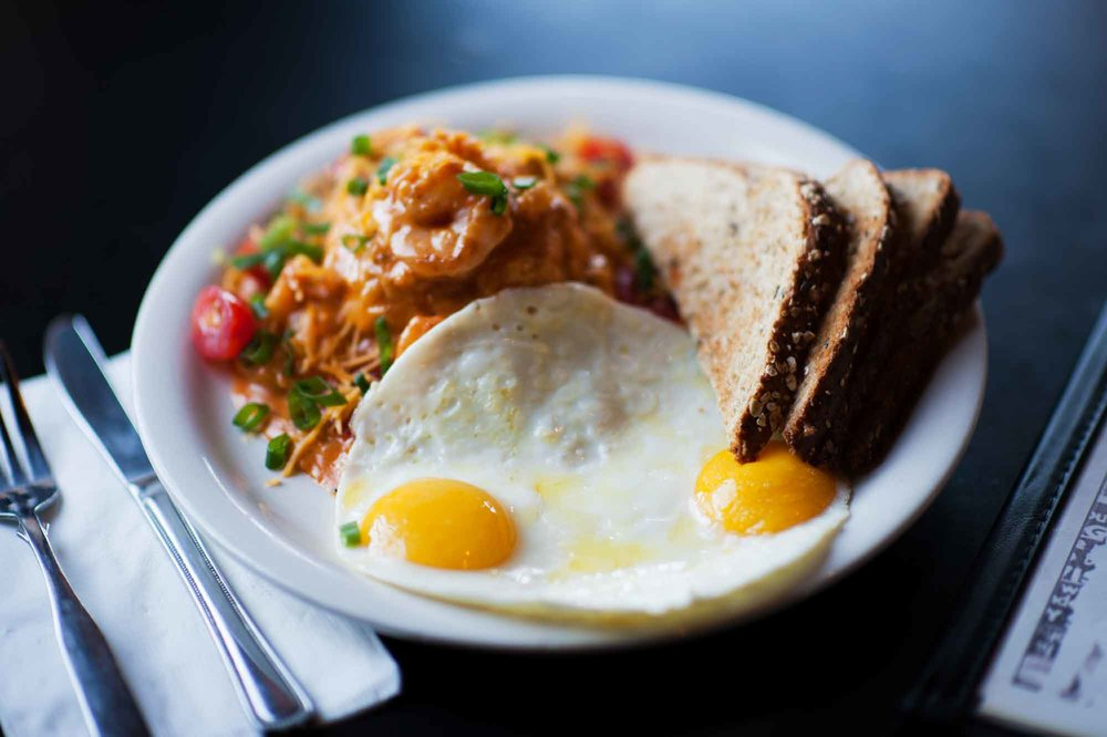 hudson-restaurant-seattle_breakfast-eggs-and-toast.jpg