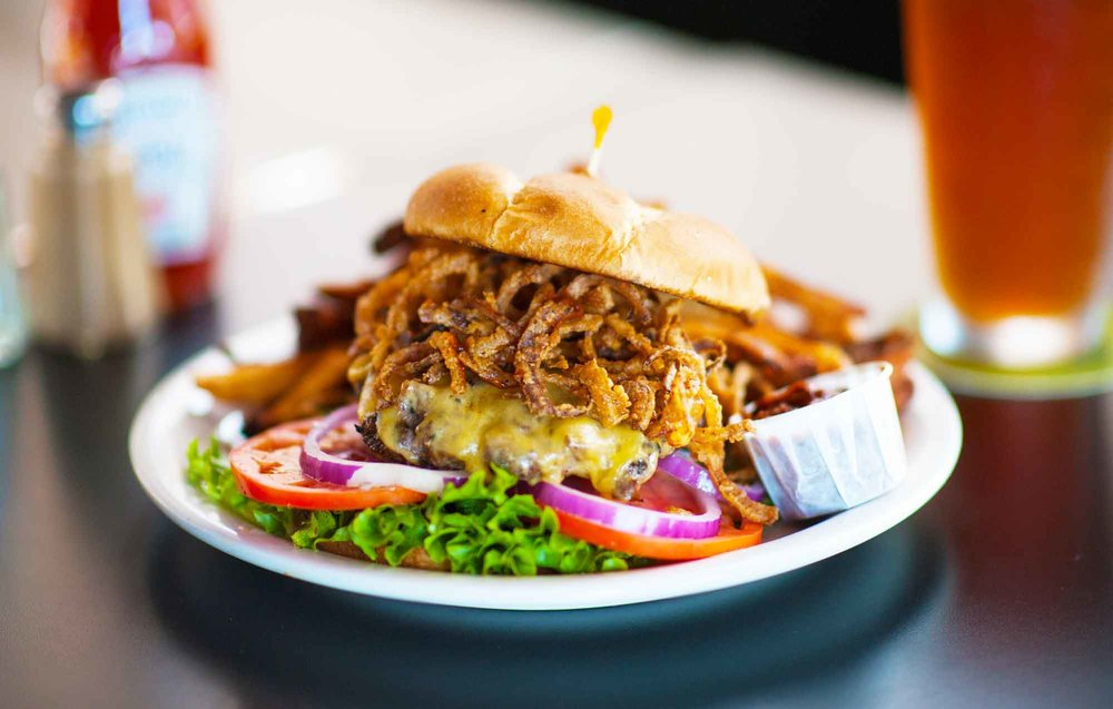 hudson-restaurant-seattle_cheeseburger-with-fried-onions.jpg