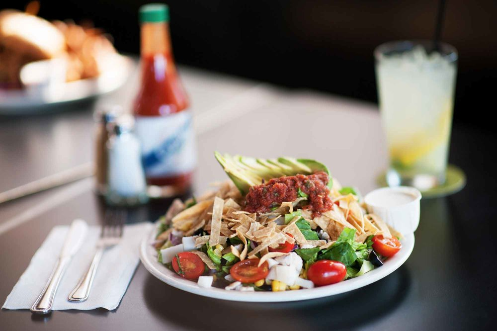 hudson-restaurant-seattle_salad-with-avocado.jpg