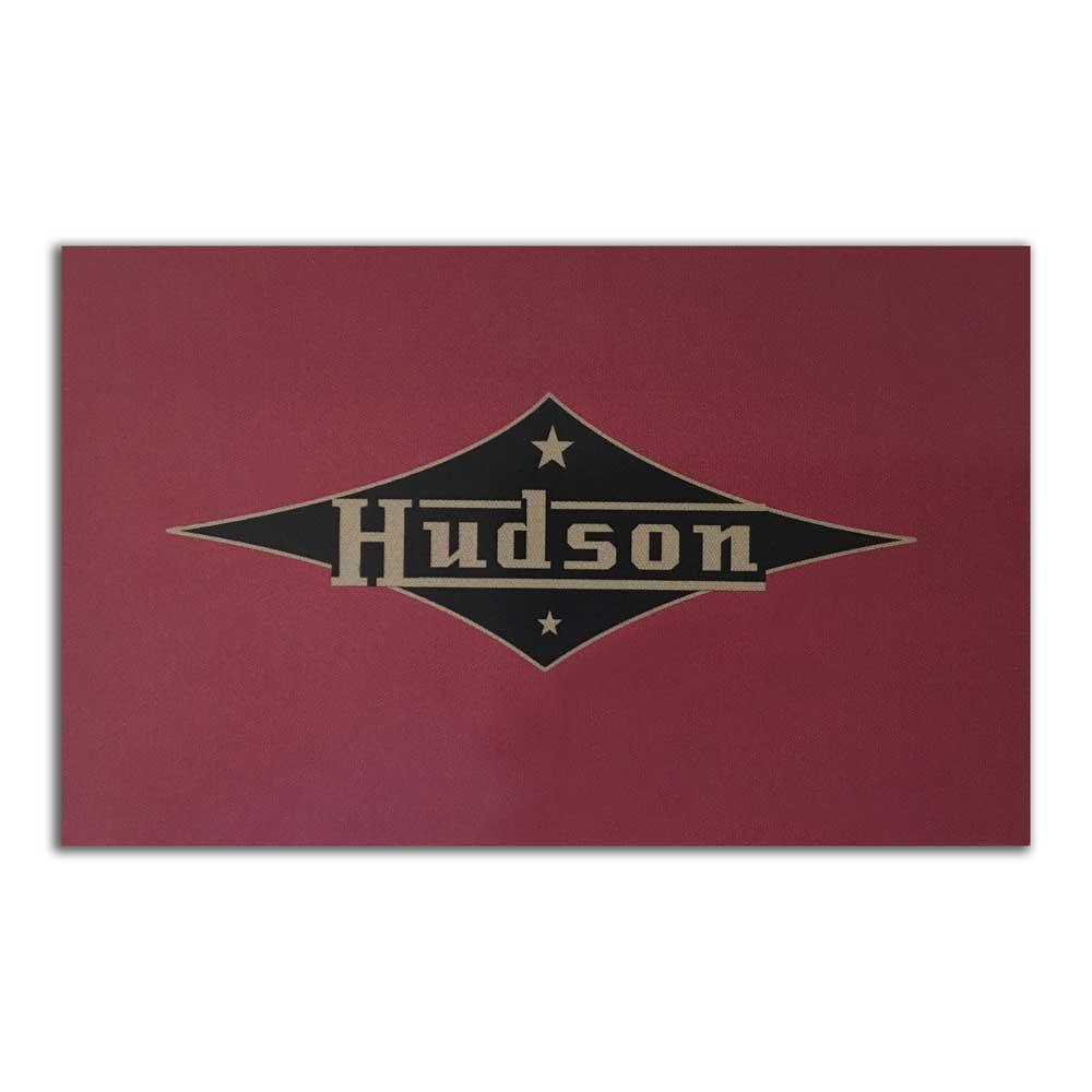 Seattle Sales Tax 2017 >> Gift Cards For Hudson Restaurant Hudson