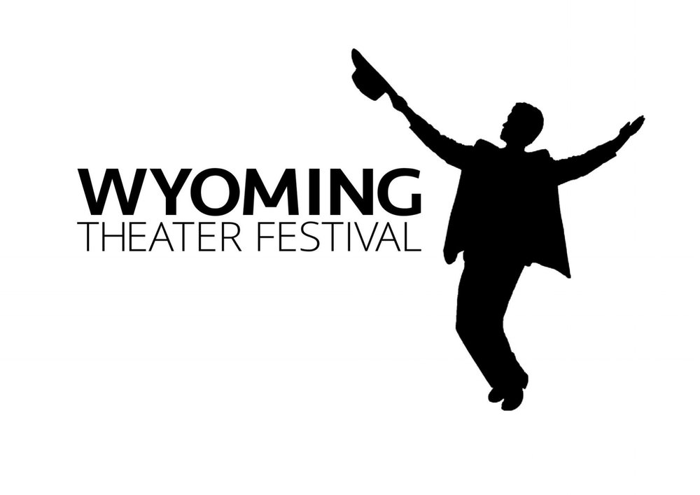 Welcome! - The Wyoming Theater Festival (WyoTF) is a theater experience connecting playwrights, players and community to foster the evolution of new and revitalized theatrical works in the beautiful surroundings of the Big Horn Mountains.