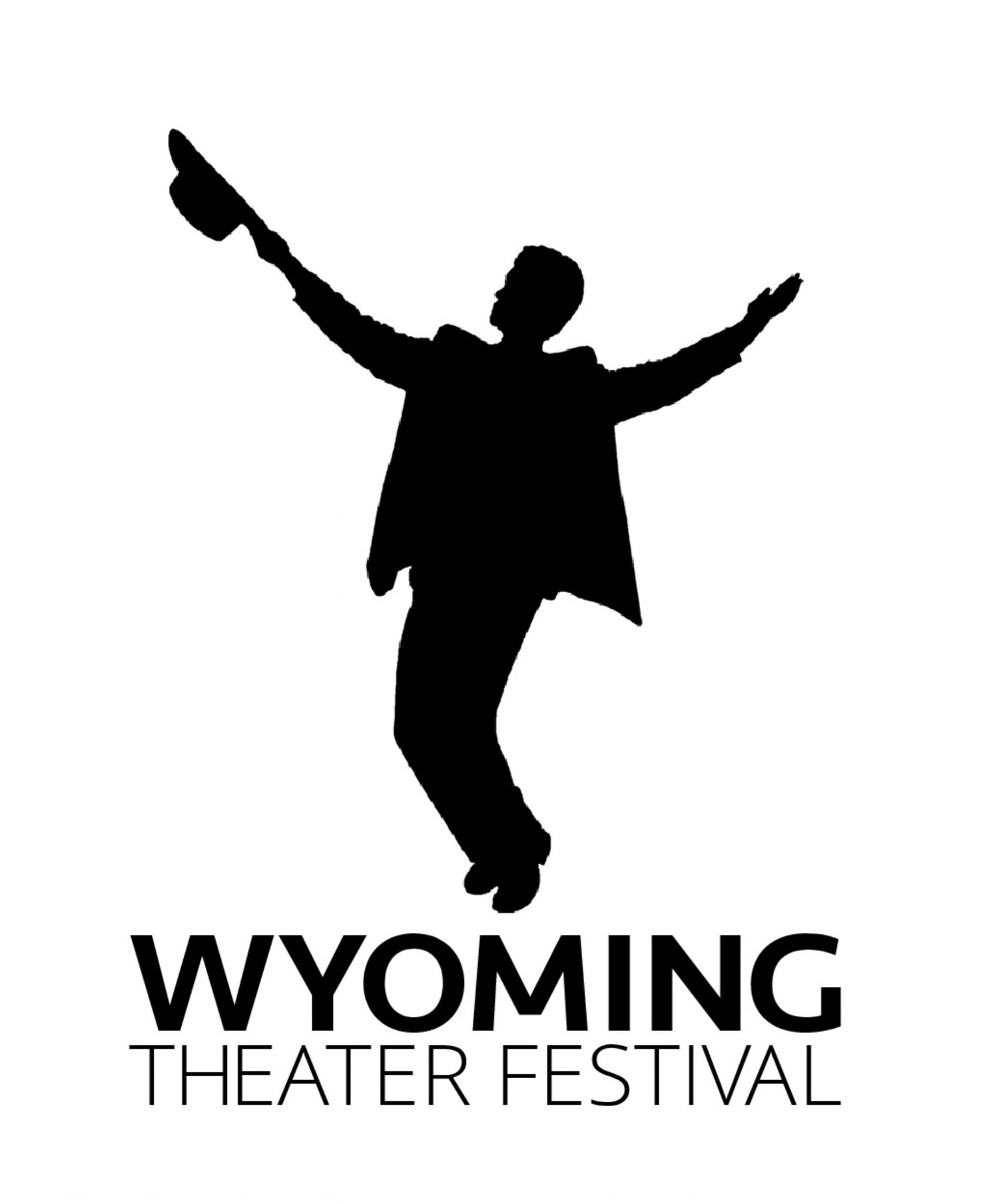 Wyoming Theater Festival