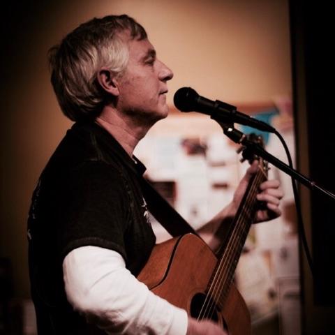 John gilpin - Vineyard Guru(503) 472-3215jg@walnutcitywineworks.com