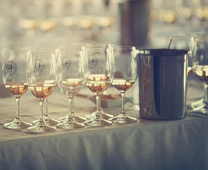 Chardonnay Celebration 2.jpg