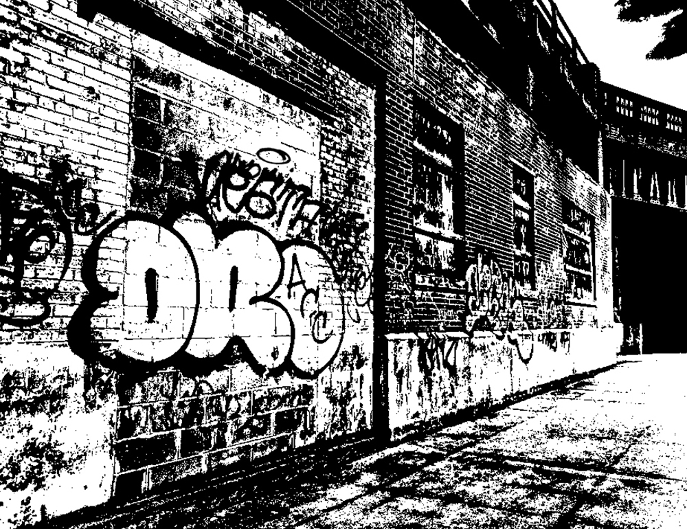 Graffiti-Full 3.jpg