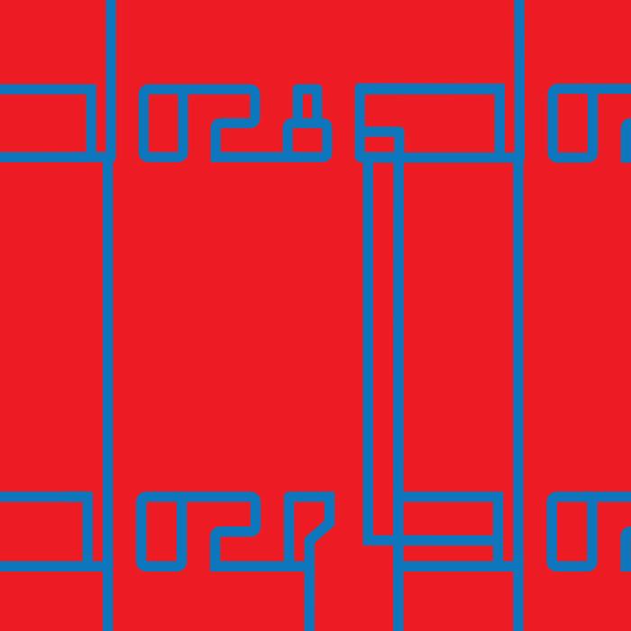 Zip Codes 2.jpg
