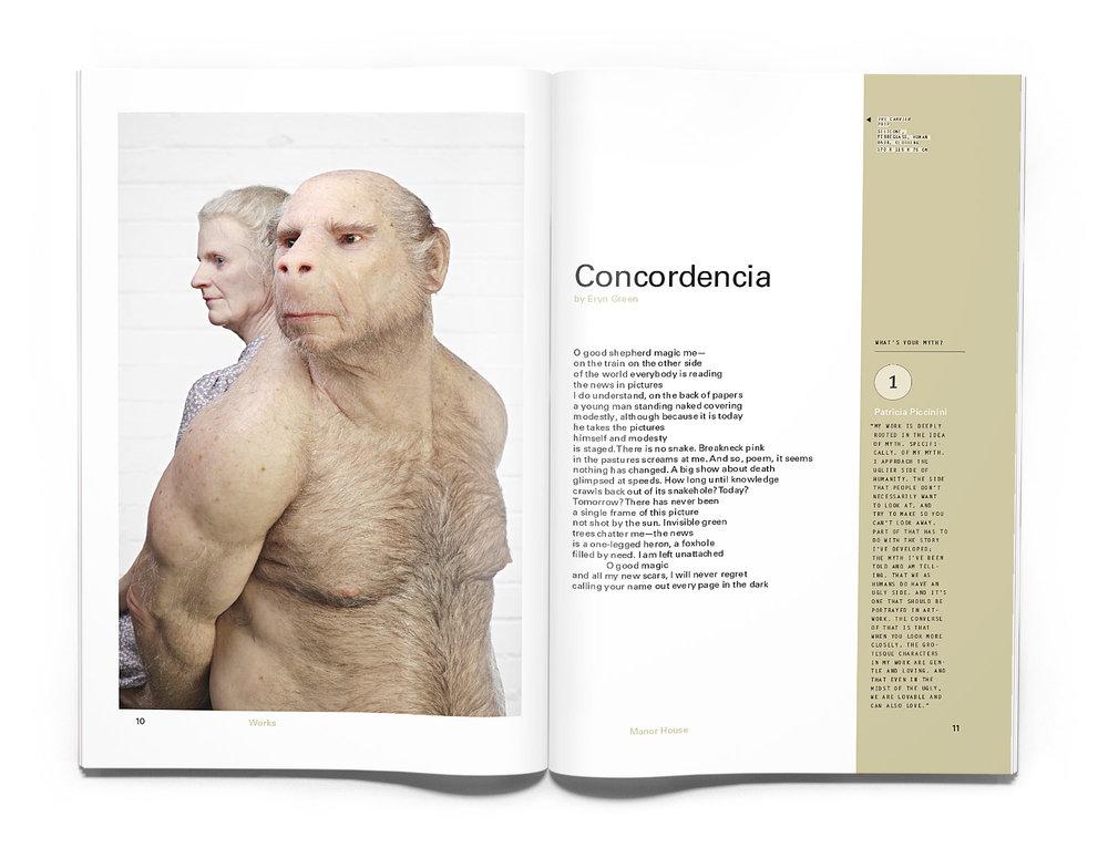 Concordencia_spread copy.jpg