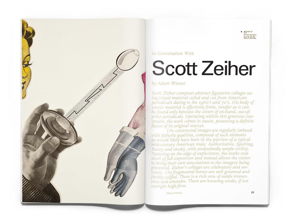 Scott Zeiher_spread copy.jpg