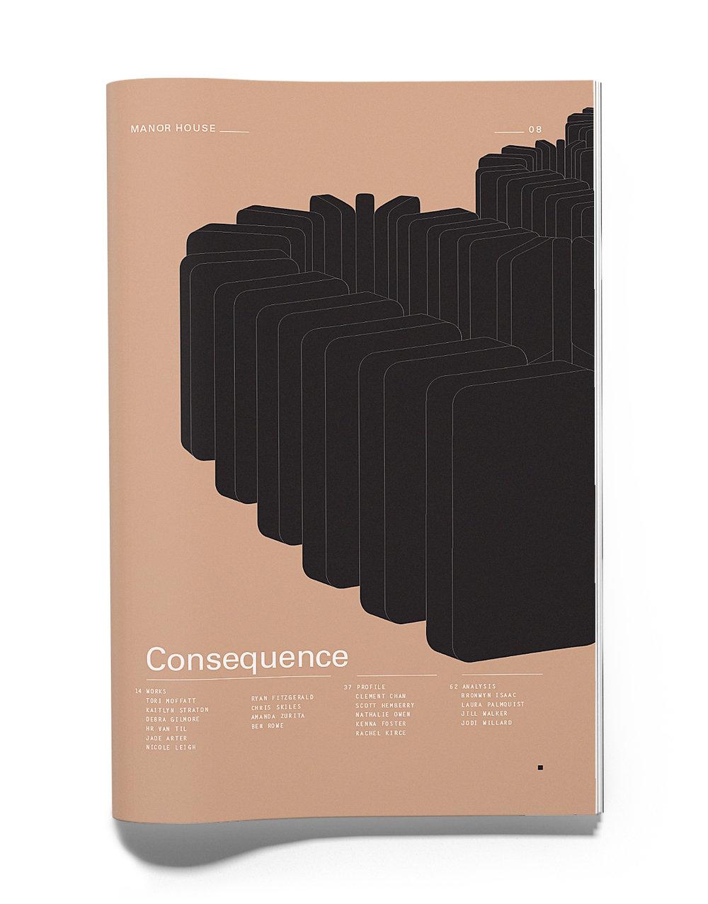 Cover3 2.jpg