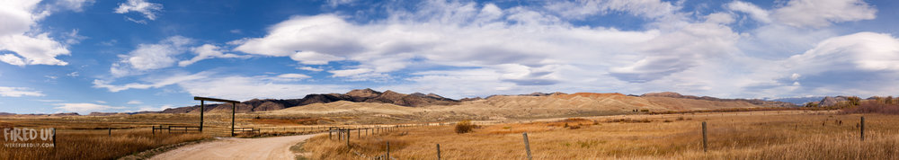 Fired Up Out West Web Pano (21 of 27).jpg