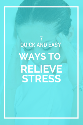 7 quick and easy ways to relieve stress.png