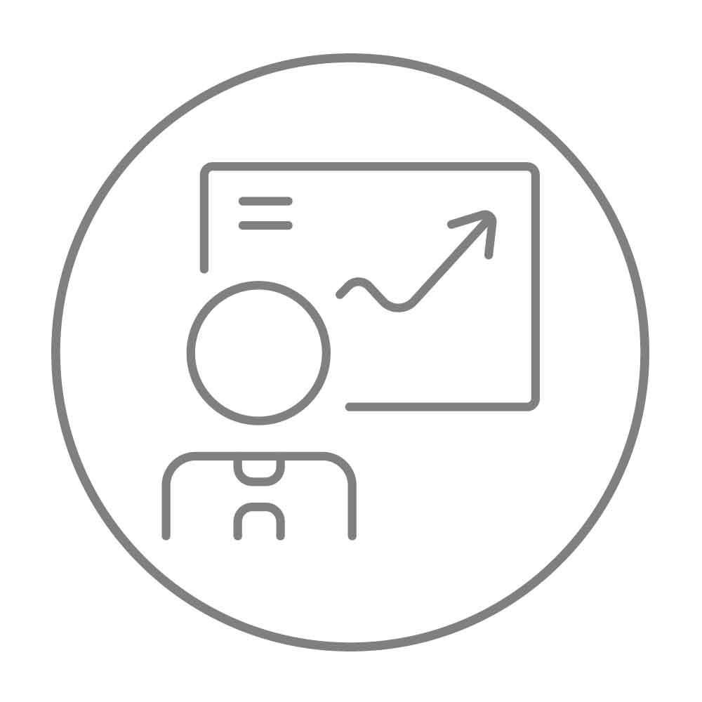 AdobeStock_101309533 [Converted].jpg
