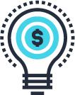 Money IdeaSmile.jpg