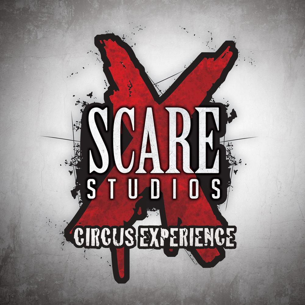 ScareXStudios1.jpg
