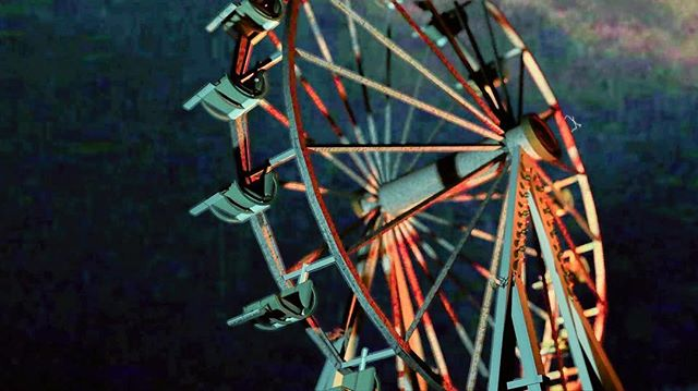House of Horror is not only the largest Haunt experience in South Florida, but we also offer unlimited carnival rides! #HOH18 #HauntedCarnival #Halloween