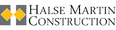 Halse-Martin Construction