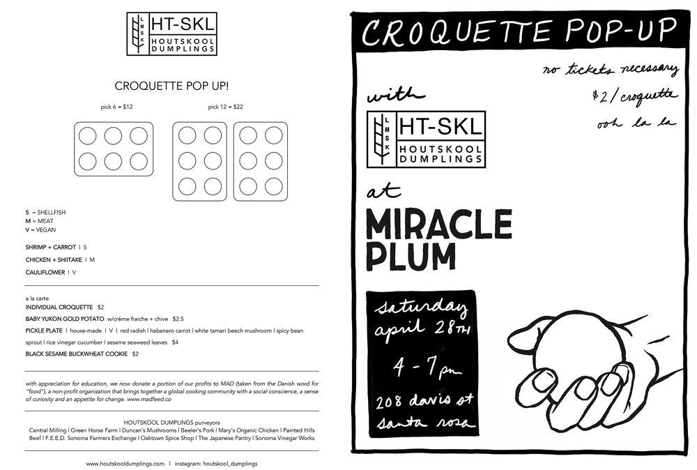 Houtskool_Croquette_Menu_Flyer.jpg