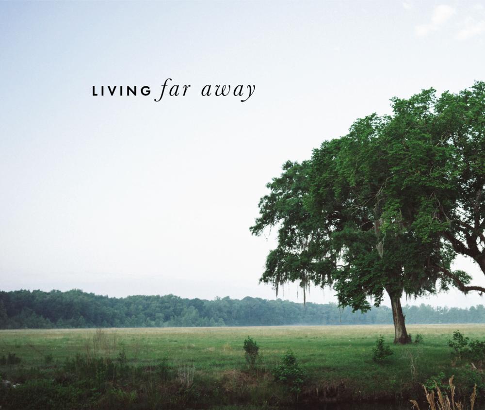 livingfar-01.png