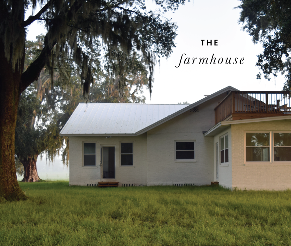 TheFarmhouse-01.png