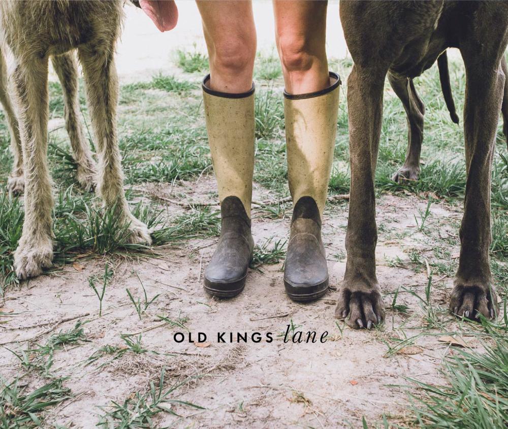 OldKingsLane-01.png