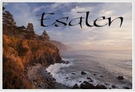 Enhancing Your Skills in Esalen Massage and Bodywork November 12-17 2017 https://www.esalen.org/workshop/week-november-12-17/enhancing-your-skills-esalen%C2%AE-massage-and-bodywork
