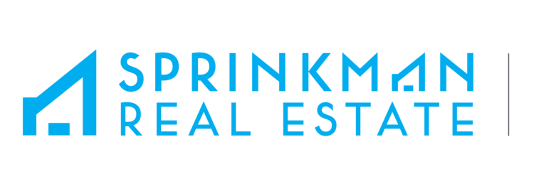 Sprinkman Real Estate