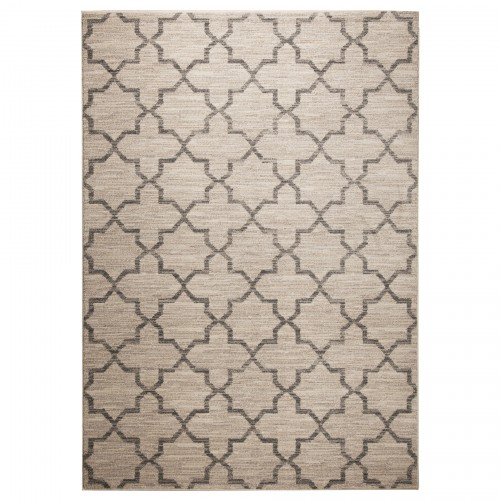 Monastery Rug - Power loomed - Polypropylene Two Sizes, 8' x 10' / 9' x 12'