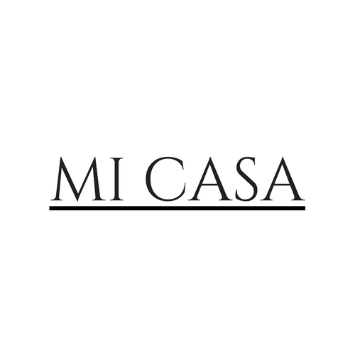 Mi Casa | Furniture and Home Accessories