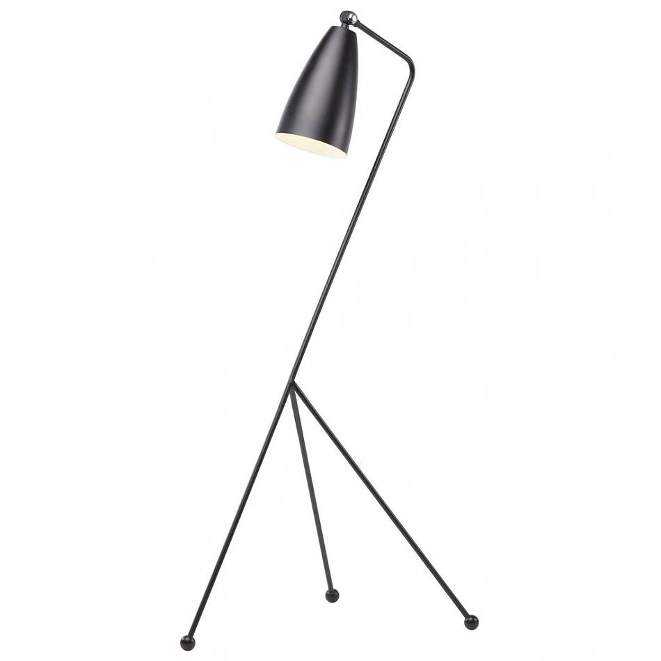 lamp modern fat en black floor and universopositivo white eu design tgu cone metal by wood