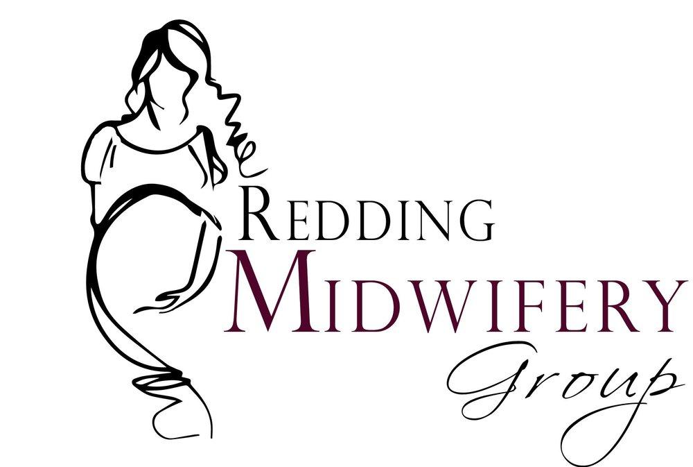 ReddingMidwiferyGroup-Logo-Burgundy .jpg