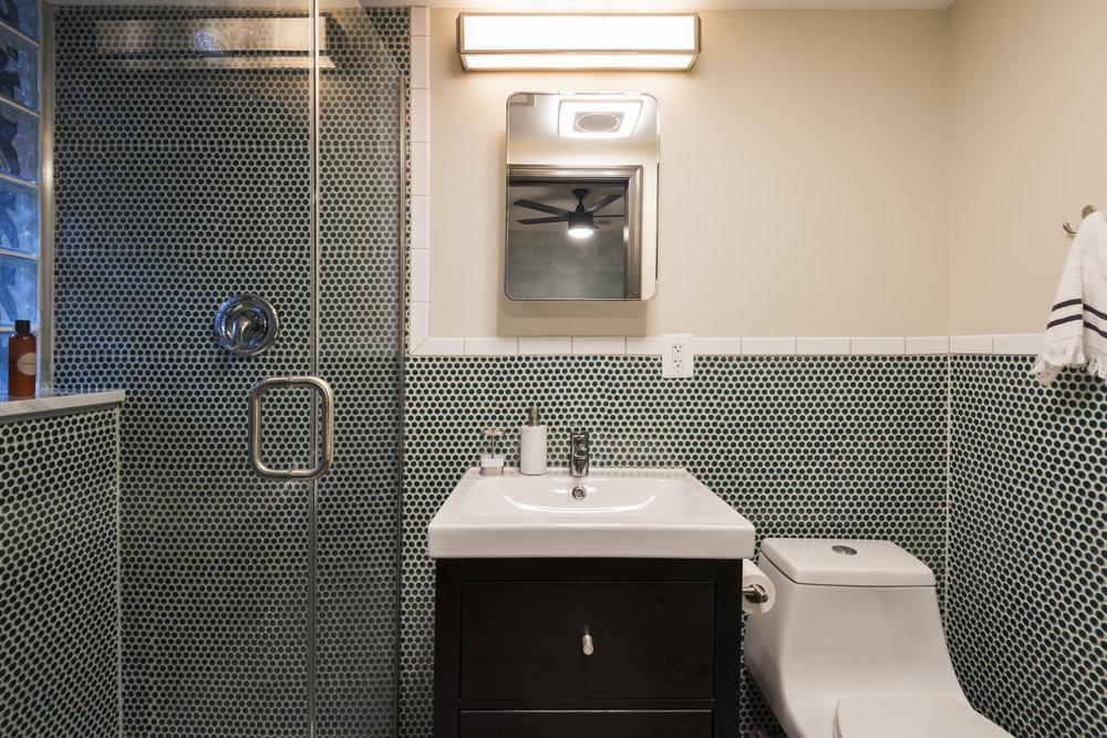 griz_airbnb-11.jpg