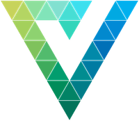 Verve_logo-small.png