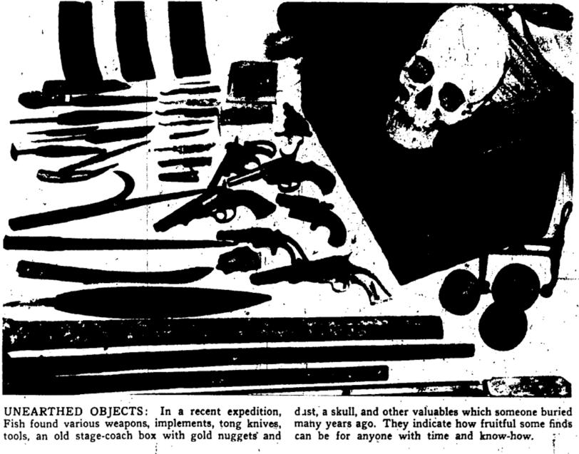 rieseberg skull.PNG