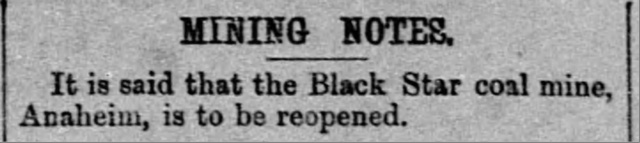 From Sacramento Record-Union, 1880