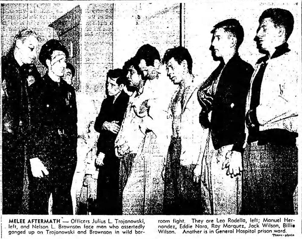 The_Los_Angeles_Times_Wed__Dec_26__1951_.jpg