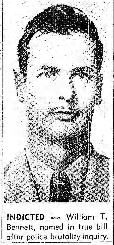 The_Los_Angeles_Times_Wed__Apr_23__1952_(1).jpg