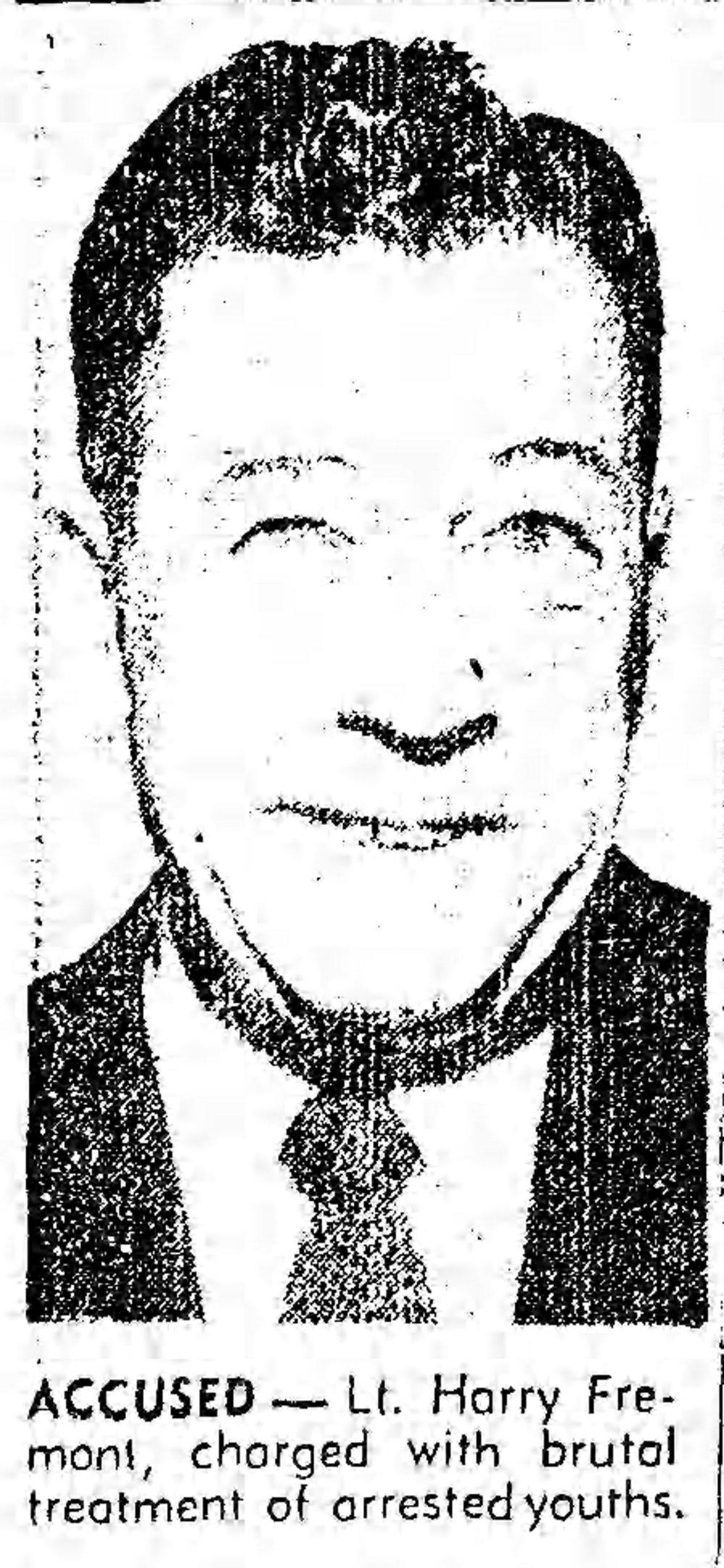 The_Los_Angeles_Times_Wed__Apr_23__1952_(3).jpg