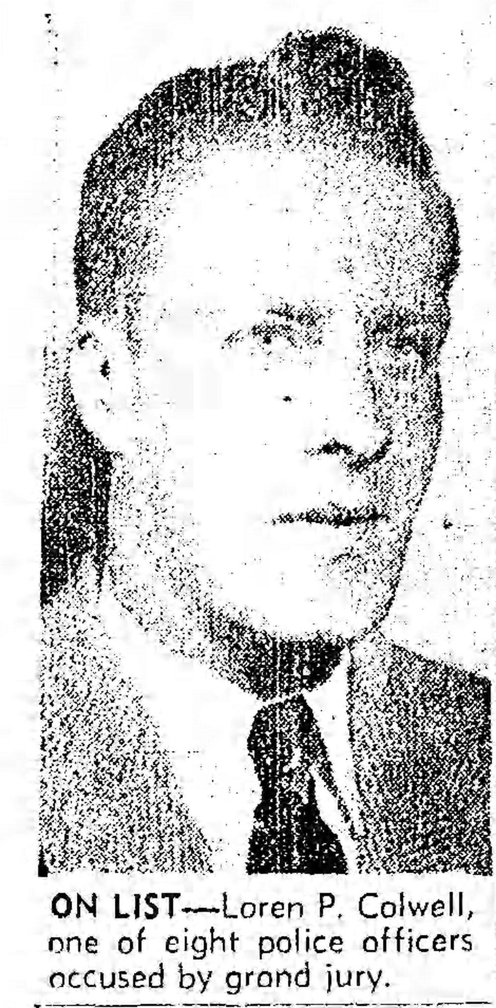 The_Los_Angeles_Times_Wed__Apr_23__1952_(4).jpg