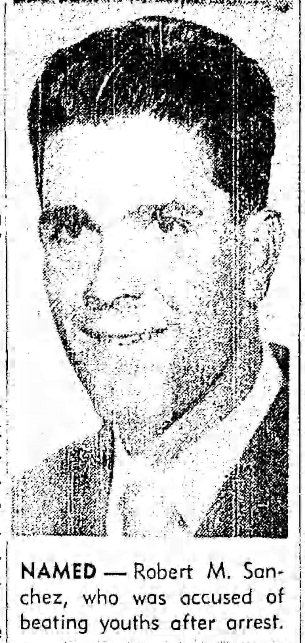 The_Los_Angeles_Times_Wed__Apr_23__1952_.jpg