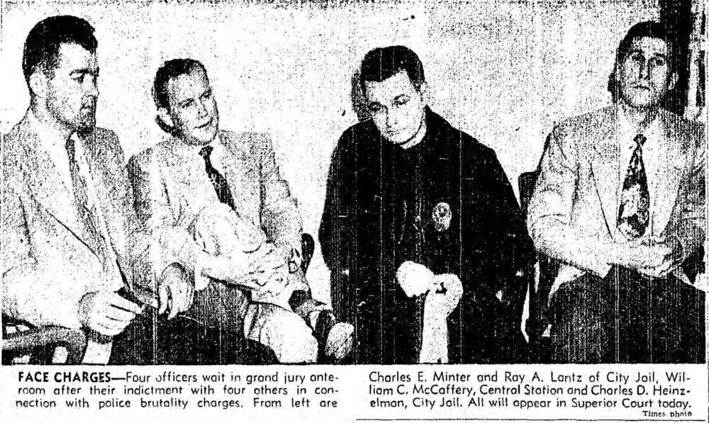 The_Los_Angeles_Times_Wed__Apr_23__1952_(2).jpg