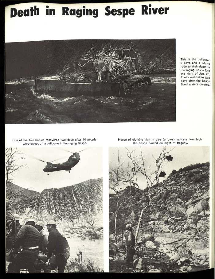 rose-valley-1969-ca-flood_page_04 d poush.jpg