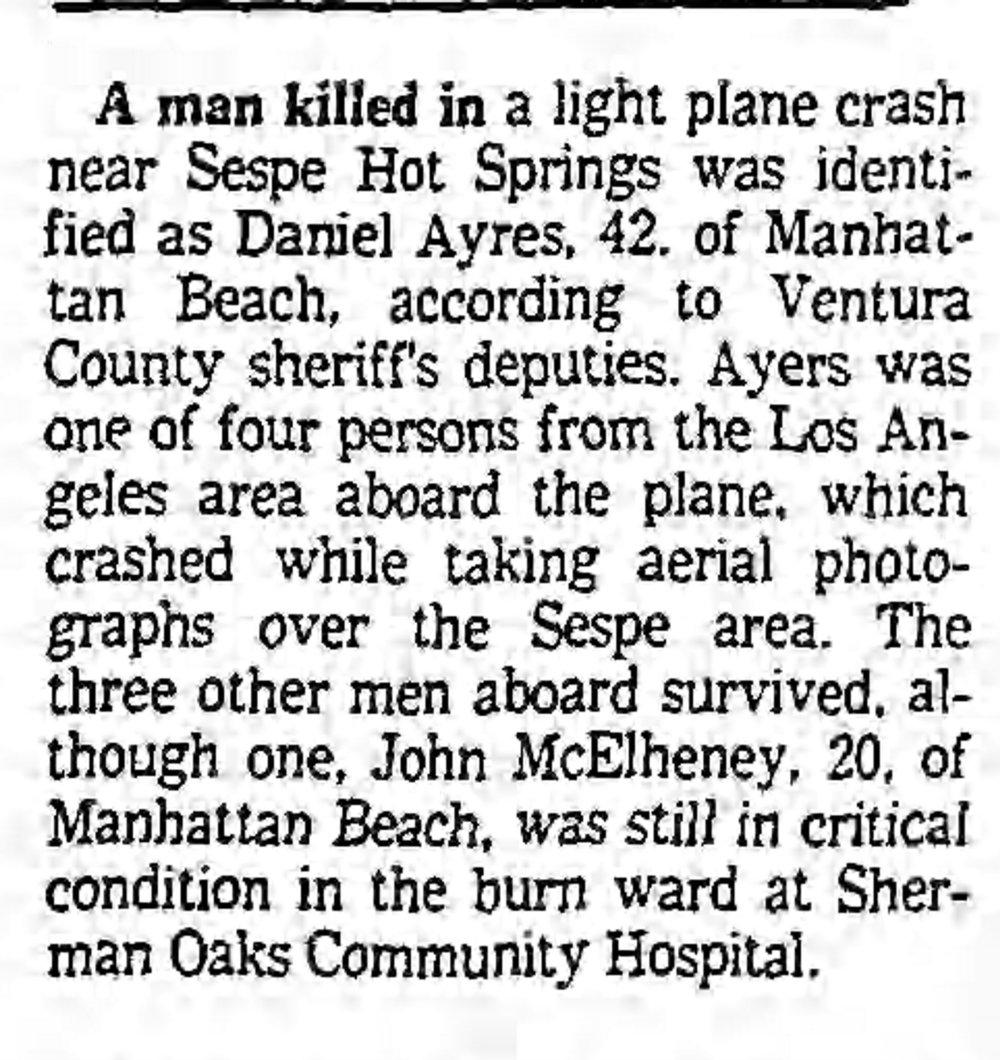 The_Los_Angeles_Times_Mon__Aug_18__1975_.jpg