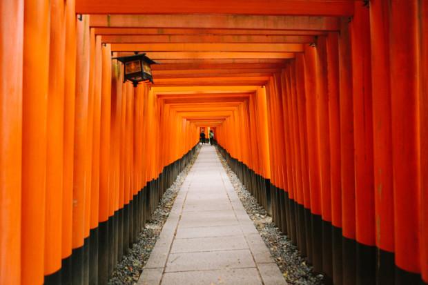 2015 Kyoto Nara-127