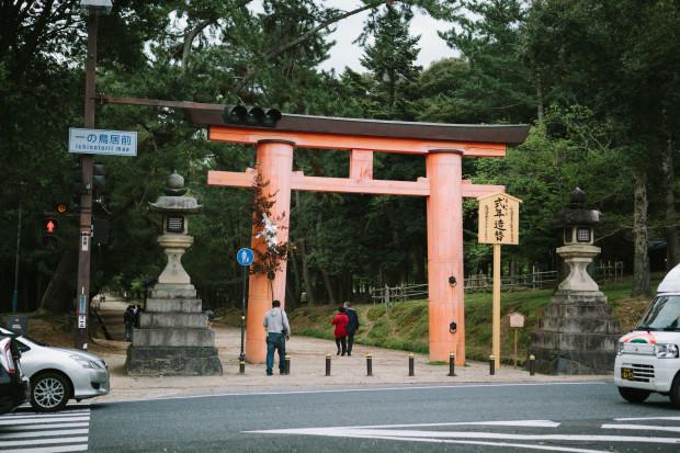 2015 Kyoto Nara-141