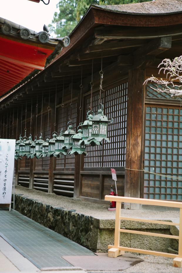 2015 Kyoto Nara-166
